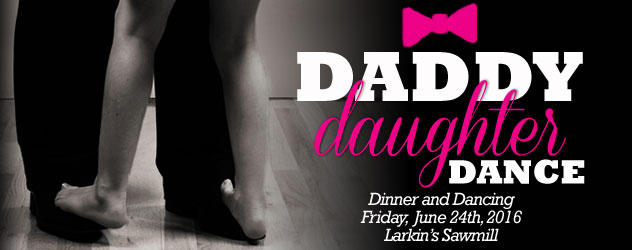 Daddy-Daughter-Dance.jpg