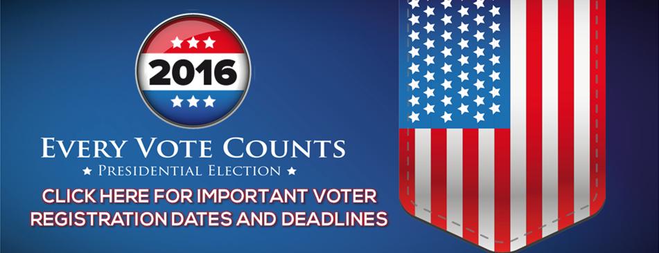 vote-2016-2.png
