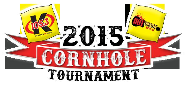2015 Cornhole Logo Web Trans