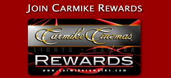 carmike new