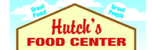 hutchs food center
