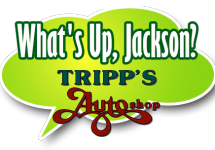 whats up jackson tripps