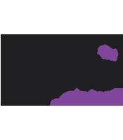 ZachSang-Logo-sm