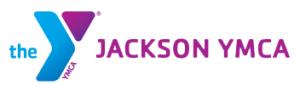 jackson ymca logo