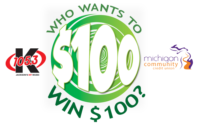 who wants to win 100
