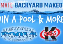 Pool Promo Flipper 2016