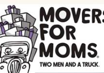moversformomsthumbnail