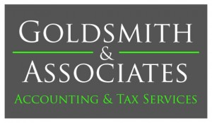Goldsmith and Associates
