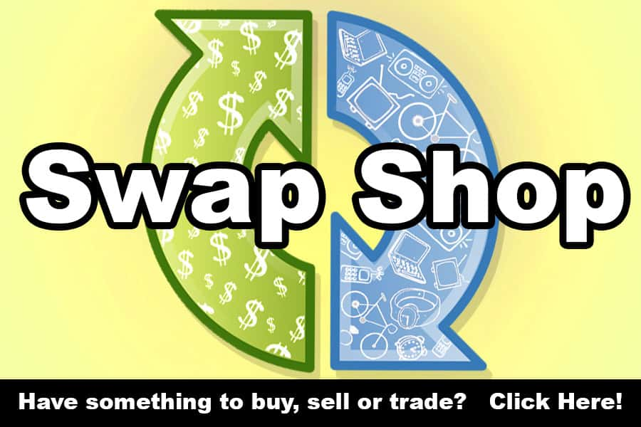 swap2