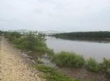 Illinois River Flooding High