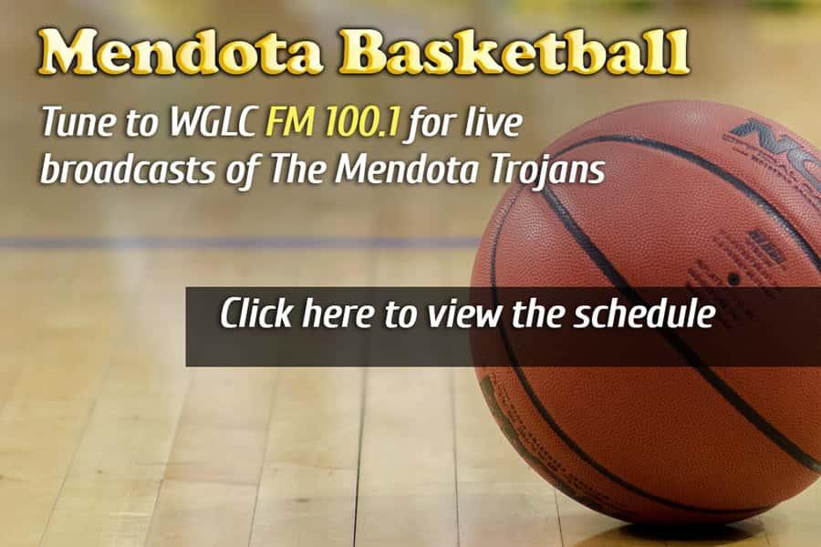 mendota-trojans-basketball