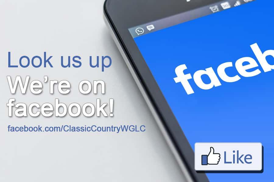 wglc-facebook