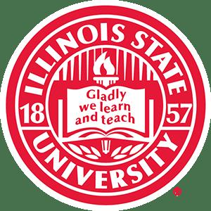 ISU-Seal_1C_186.png
