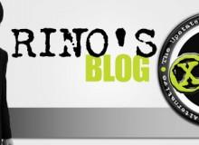 Rinos-Blog