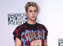 JustinBieberAwkwardlyTalksAboutTattooDedicatedtohisEx..jpg