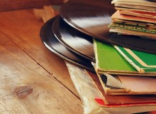 TheBest70sRockAlbumsPeriod..jpg