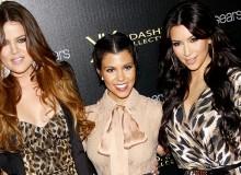 KardashianSistersBeingSuedforNotTweetingEnough..jpg