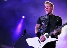 MetallicasJamesHetfieldLeavesGrouptoJointheYeahYeahYeahs..jpg