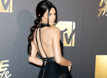 MTVMovieAwards2016CheckoutallthehighlightsfromtheBigShow..png