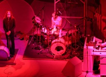 PeterGabrielFindshisArt-RockVoiceonhisThirdAlbum..jpg