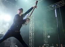 Blink-182ReleaseVideoforNoFuture..jpg