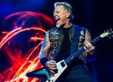 MetallicasUpcomingAlbumMaybeReleasedSoonerthanweKnowit..jpg