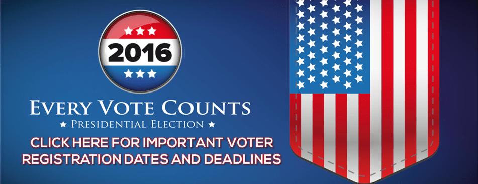 vote 2016-2