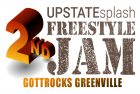 freestyle jam