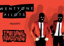 Twenty_One_Pilots_ERS_730x417_01