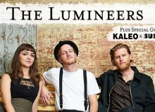 the-lumineers-tickets_02-28-17_17_57e9db0019a19