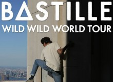 bastille-wild-wild-world-tour-2016-2017-dates-tickets