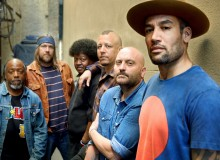 ben_harper_and_the_innocent_criminals_photo_credit_danny_clinch_band_general_1