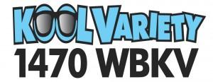 WBKV-Final