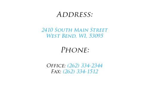 Kool Address