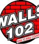 walls_w2wc_on_air
