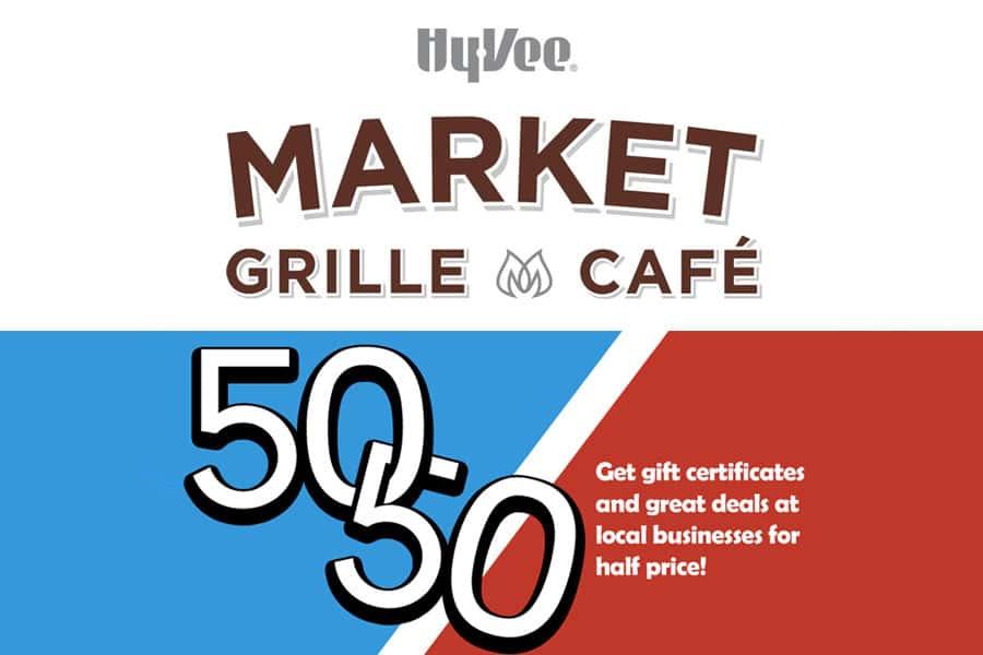 hyvee5050