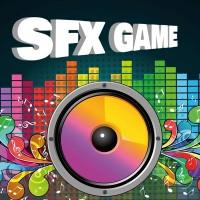 sfx-game