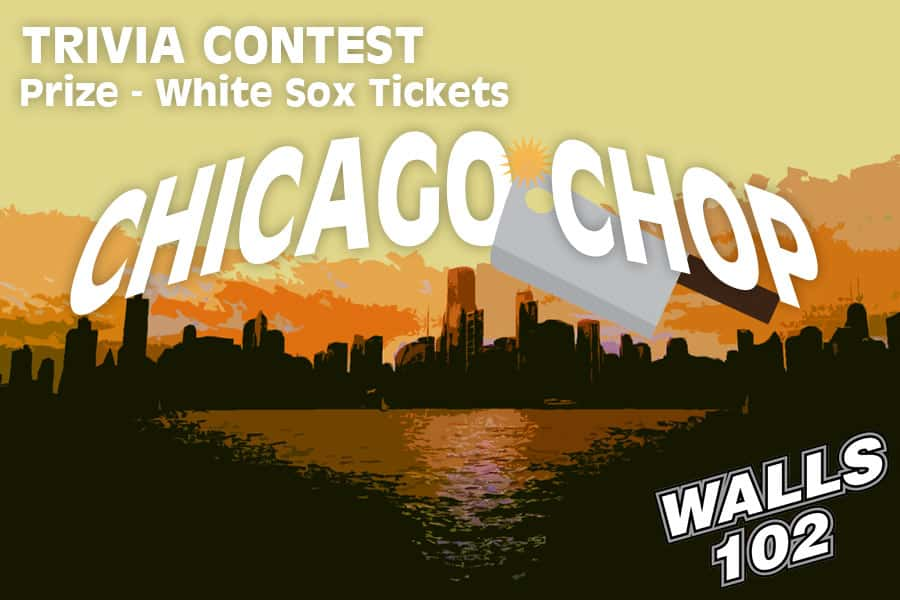 chitown-chop