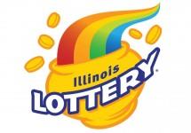 IllinoisLotteryLogo.jpg