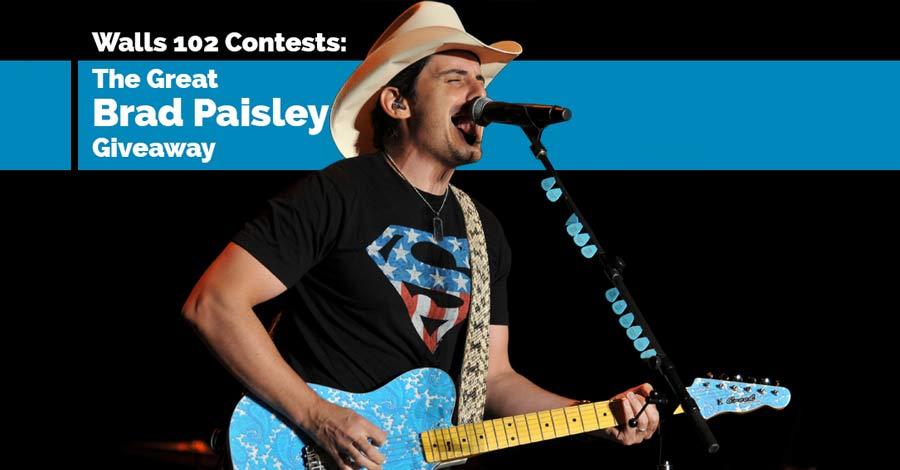 paisley-giveaway