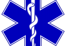2000px-Star_of_life2.png