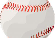 baseball-25761_1280.png