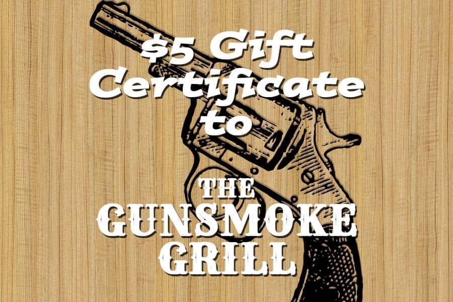 gunsmoke-grill