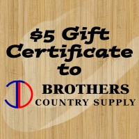 brothers-gift-certificate