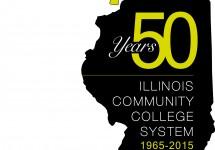 ICCB-Logos_IL-State.jpg