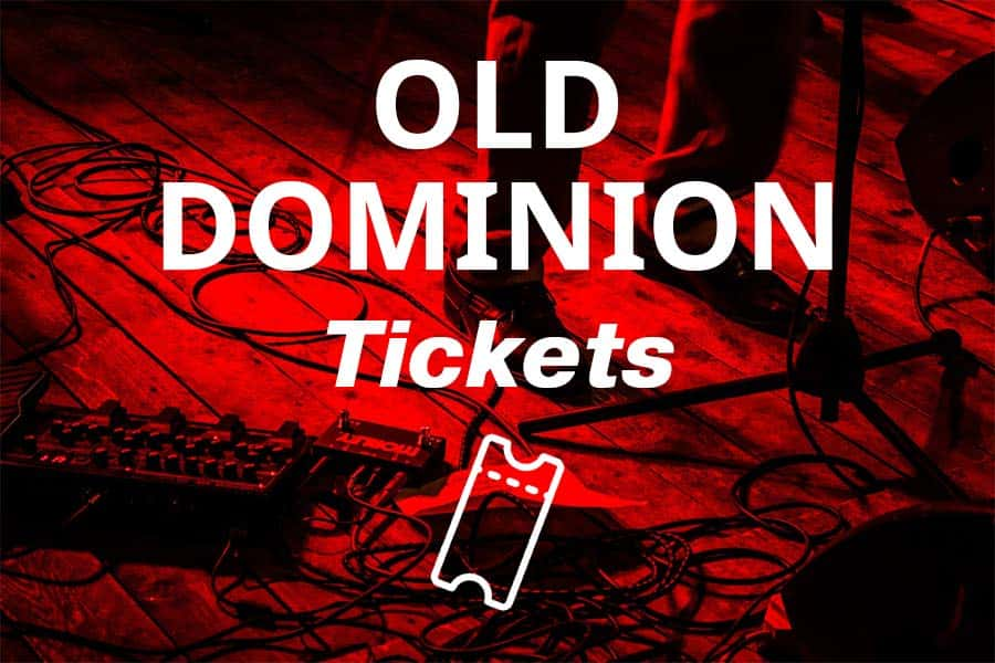 old-dominion-tickets