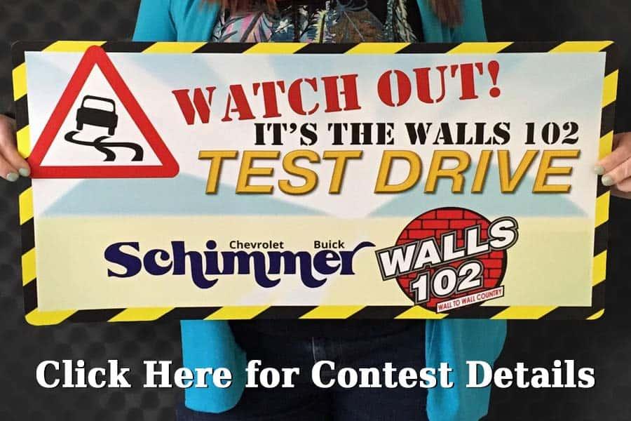 test-drive-walls102