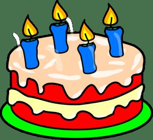WRJN Birthday Club!