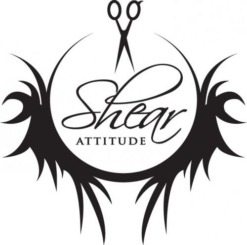 ShearAttitude_logo-e1440705943622.jpg