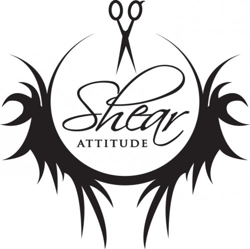 Shear Attitude